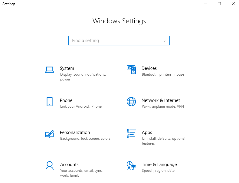 How to Uninstall Avast Windows 10 Software - A Detailed Walkthrough