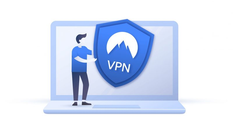 Avast VPN Review (Is it Worth It ?) And Avast Secureline ...