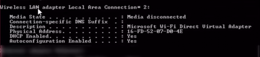 All You Want To Know About The Wifi Direct Windows 10 Functionality