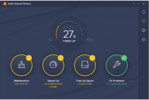 Avast Cleanup Premium Review - Is It Really Worth It ?