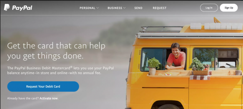 Everything You Want To Know About The Amazon Paypal Usage [ Tips And Tricks ]
