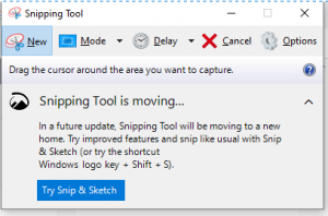 How To Screenshot On Any Laptop ( Step by step guide for Windows and Mac OS Laptops )