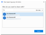 How To Use A Dropbox Like A Pro ? ( File Sharing With Dropbox - Complete Guide)