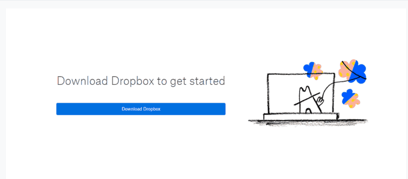 Download dropbox for macbook pro