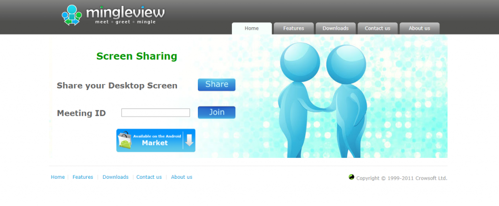 Top 10 Free Screen Share Software - The Ultimate Guide