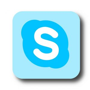 Skype VS Skype For Business - What Exactly Is Different ?