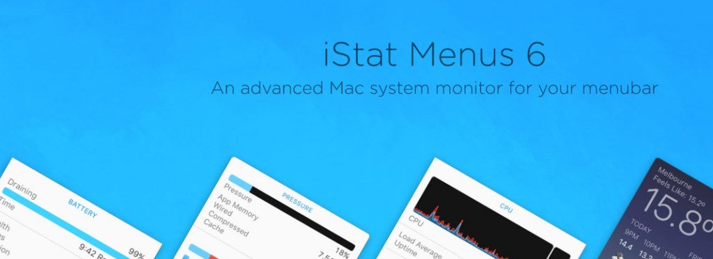How To Use Task Manager On Mac And Windows Efficiently ? (Activity Monitor Mac Shortcut , Usage And Equivalent )