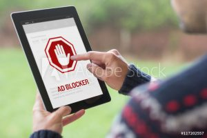 Best Adblock For Firefox Browser - The Ultimate Guide !! (Best Firefox Ad Blocker Extension)
