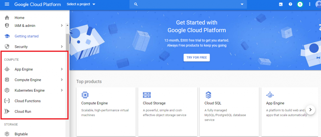 Google Cloud Platform - Everything You Want To Know !! (Google GCP Console , Pricing , GCP Services, GCP Free Tier , Cloud Certifications etc)