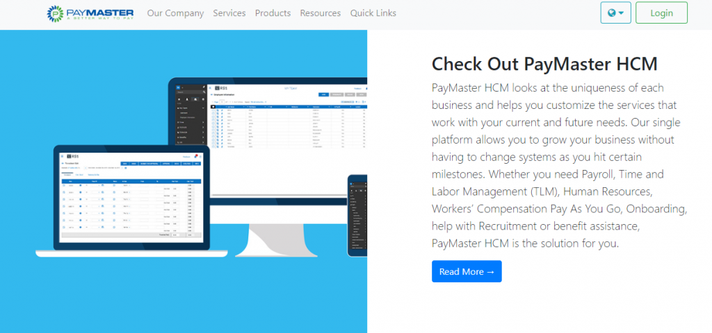 The 7 Best Payroll Software And Payroll Services For Small Business Online !! (Includes The List Of Free Payroll Software Online)