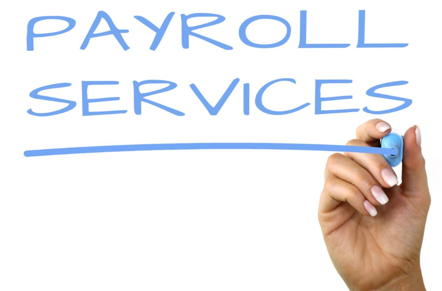 What Is A Payroll Processing Software ? ( Also Includes The List Of Best 5 Payroll Processing Companies !! )