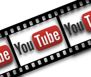 How To Put Ads On Youtube – The Ultimate Guide !! (Steps For Adding Multiple Ads on Youtube Videos)