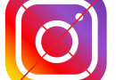 How To Deactivate And Delete Instagram Account Permanently (Or Temporarily) ? [How To Remove Insta Account /Comment /Search History /photo /Post ?]