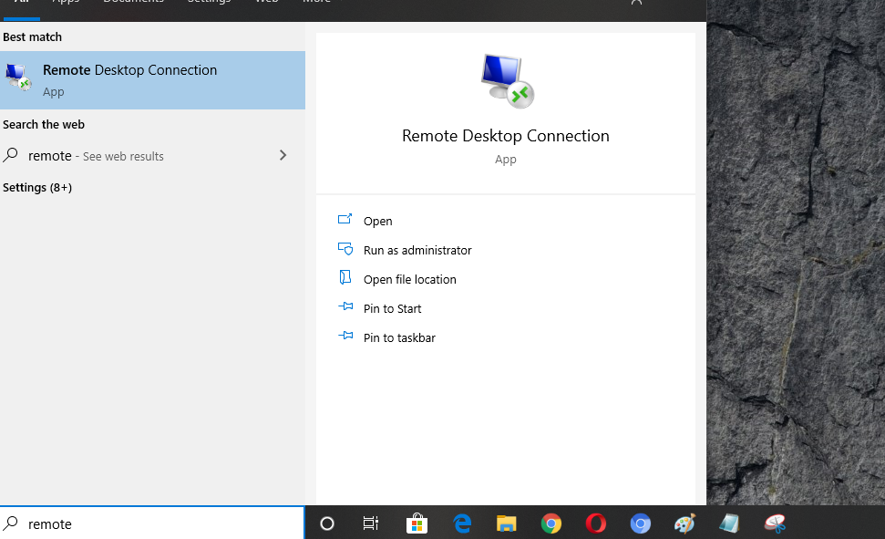 What Is Remote Desktop Services (RDS) and Remote Desktop Connection Manager (RDCMan) Alternatives- A Definitive Guide !!