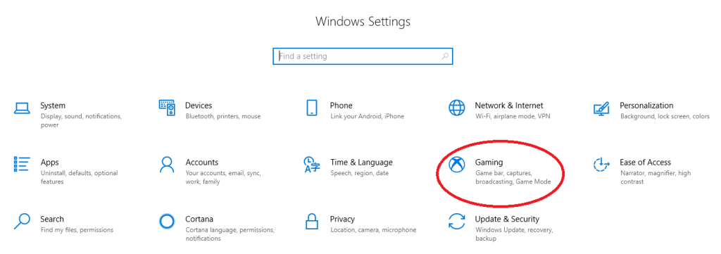 How To Record Screen In Windows 10 And Android Devices For Free ? (Free Screen Recorder For Android And Windows 10 !!)