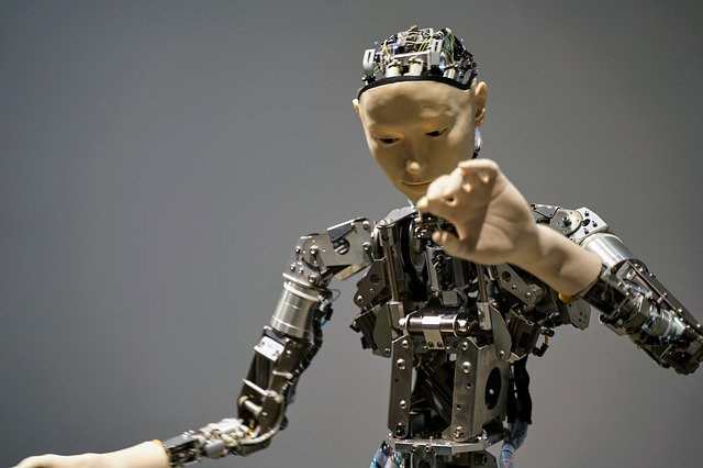 The Art Of RPA (Robotic Process Automation) - A Definitive Guide !! ( RPA Tools , RPA Vs BPM , RPA Technology )