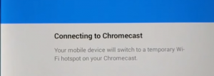 Connect Your iPhone/iPad To Any Smart TV Or Mac Device