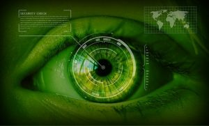 Biometric Authentication (Face ,Fingerprint & Iris Recognition) And Ethical Hacking